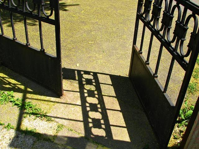 pogoni-za-dvoriscna-vrata