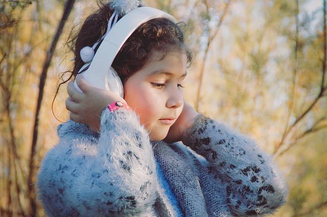 slušalke